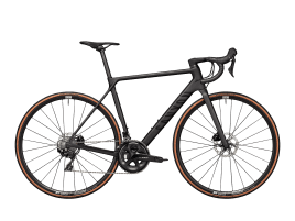 Canyon Ultimate CF SL 7 Disc XL | Stealth