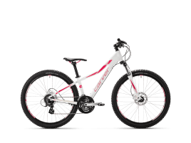 Carver STRICT 200 Lady 29″ 46 cm