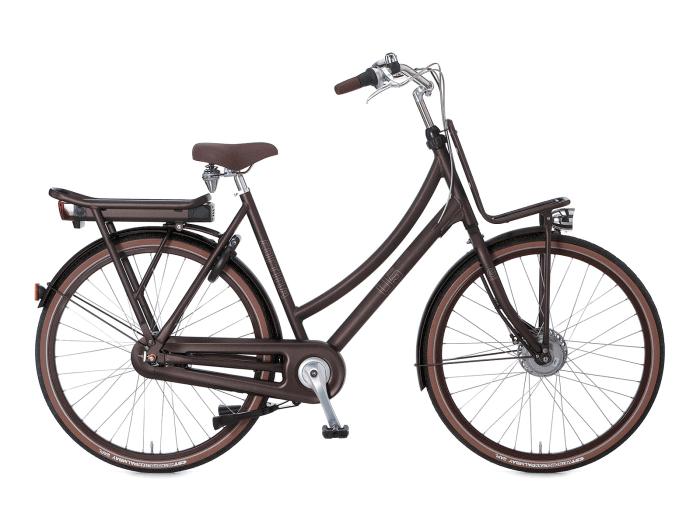 cortina e u5 transport lastenfahrrad e bike 2017. Black Bedroom Furniture Sets. Home Design Ideas