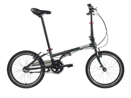 DAHON Boardwalk i3