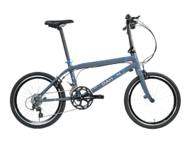 DAHON Clinch D20