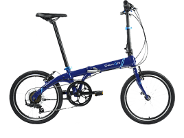 DAHON Vybe D7 S