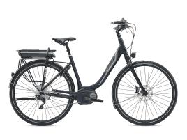 Fahrrad Klickpedale eBay Kleinanzeigen