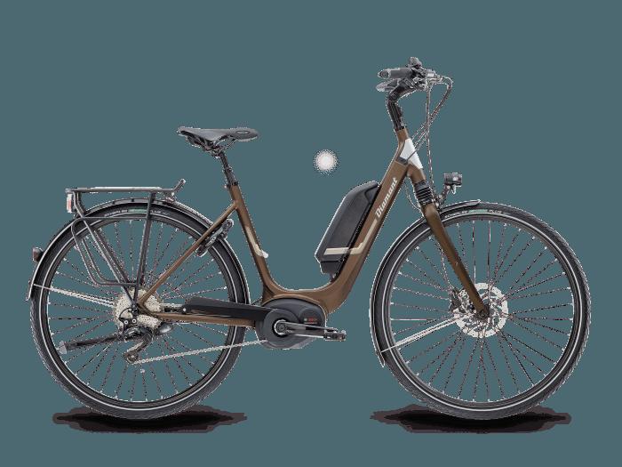 diamant zagora tiefeinsteiger trekking e bike 2017. Black Bedroom Furniture Sets. Home Design Ideas