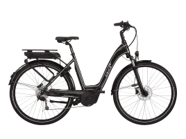 EBIKE C006 Active CHELSEA 48 cm | 500 Wh