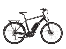 EBIKE S005 TOURMALET 52 cm | 500 Wh