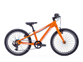 Eightshot X-COADY 20 SL matt orange