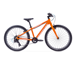 Eightshot X-COADY 24 SL matt orange