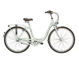 Excelsior Swan-Urban ND 45 cm | 28″ | icemint | 3