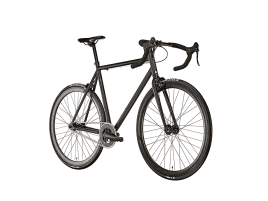FIXIE Inc. Floater Race 51 cm | black