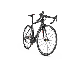 FOCUS IZALCO RACE Ultegra L | Black-Red-White