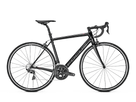 FOCUS IZALCO RACE 9.8 60 cm | Freestyle