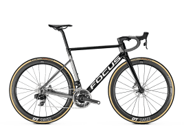 FOCUS IZALCO MAX DISC 9.8 XL