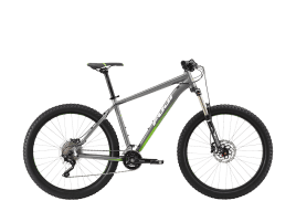 Fuji Beartooth 27.5 1.1 XL