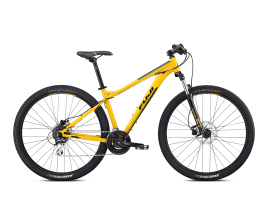 Fuji Nevada 29 1.7 19″ | Yellow