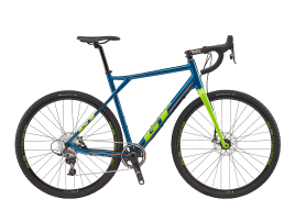 GT Grade CX Force 56 cm