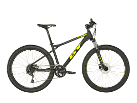 GT Avalanche Sport 27,5″ 38 cm