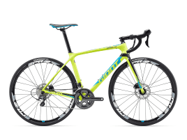 Giant TCR Advanced 1 Disc S