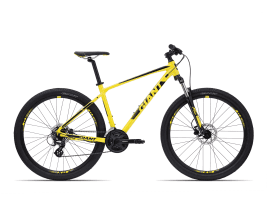 Giant ATX 1 42 cm | Lemonyellow-Black
