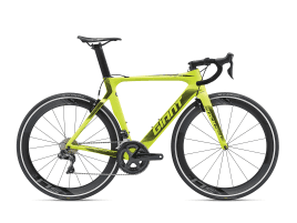 Giant Propel Advanced 0 54.5 cm