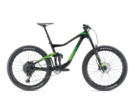 Giant Trance Advanced 50,7 cm