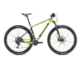 Giant XTC Advanced 2 44 cm