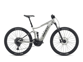 Giant Stance E+ 1 500Wh XL