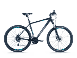 HAWK Fourtyfour 27.5 Mountainbike 18″