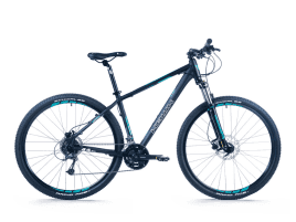 HAWK Fourtyfour 29 Mountainbike 18″