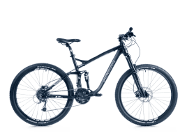 HAWK Fourtyfour FS 27.5 Mountainbike 16″