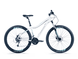 HAWK Fourtyfour Lady 27.5 Mountainbike 16″