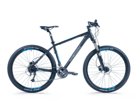 HAWK Sixtysix 27.5 Mountainbike 20″