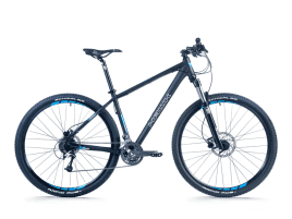 HAWK Sixtysix 29 Mountainbike 20″