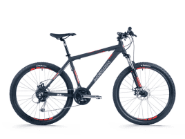HAWK Thirtythree 26 Mountainbike 16″