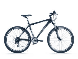 HAWK Twentytwo 26 Mountainbike 20″