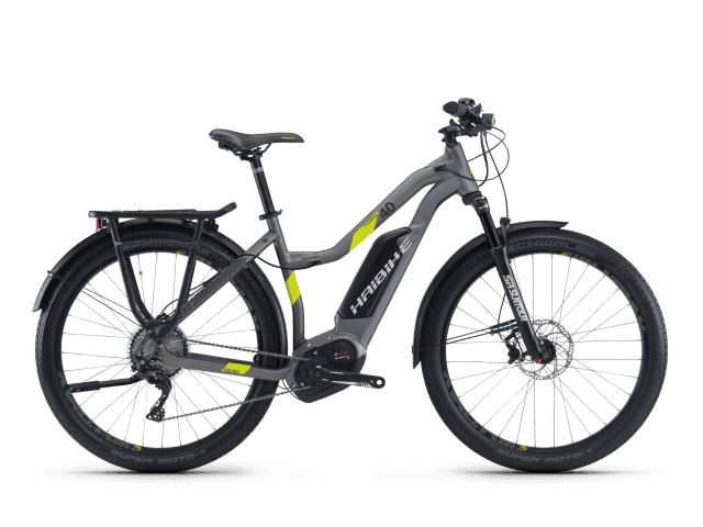 ebike zoo2 st tropez 44 cm bosch nyon navi comp. Black Bedroom Furniture Sets. Home Design Ideas