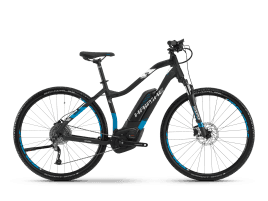 Haibike SDURO Cross 5.0 Damen | L