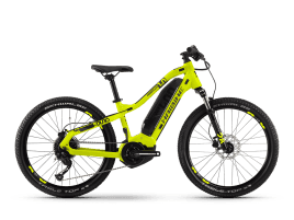 Singlespeed Bike Test auf huggology.com   Test & Vergleich 2020