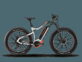 Kitzbhel singlespeed fahrrad: Bludesch meine stadt