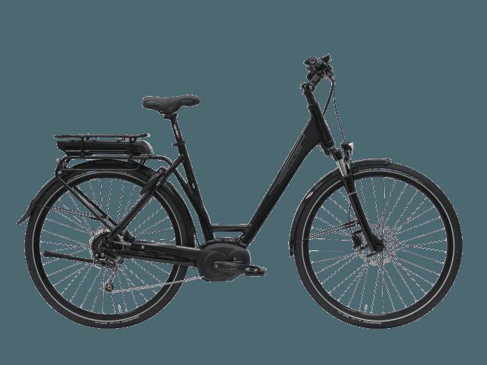 hercules e imperial 180 s 9 trekking e bike 2018. Black Bedroom Furniture Sets. Home Design Ideas