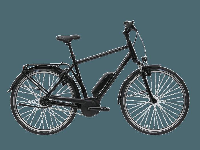 hercules e imperial 180 s r8 trekking e bike 2018. Black Bedroom Furniture Sets. Home Design Ideas