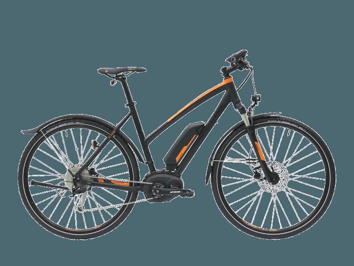 hercules rob cross ltd sport trekking e bike 2018. Black Bedroom Furniture Sets. Home Design Ideas