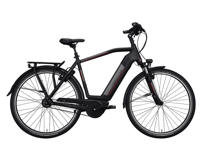 55b8d35f0c8c52 Hercules Robert -a Pro I-R8 - City E-Bike - 2019