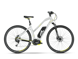 Husqvarna Cross Tourer CT1 Damen 52 cm