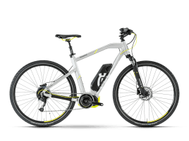 Husqvarna Cross Tourer CT1 Herren 52 cm