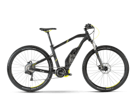Husqvarna Light Cross LC3 29″ 55 cm