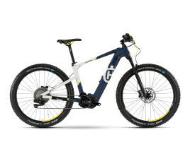 Husqvarna Light Cross LC5 27.5″ 40 cm