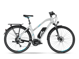 Husqvarna Light Tourer LT1 Damen 56 cm