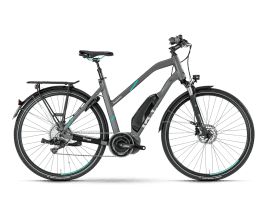 Husqvarna Light Tourer LT4 Damen 52 cm