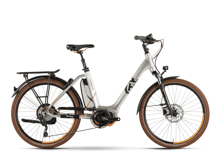 husqvarna gc ltd city e bike 2019. Black Bedroom Furniture Sets. Home Design Ideas